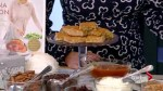 Chef Anna Olson's Holiday Party Comfort Food
